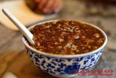 """传承百年的北京""""老四样""""小吃,你吃过"""