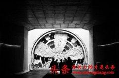 http://www.zjzhongshang.com/uploads/allimg/181122/1_1122125Q2J94.jpg