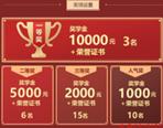 """""""迅雷杯""""大学生影评大赛大幕已启 万元"""