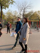 http://www.zjzhongshang.com/uploads/allimg/181127/1_112F0062KT8.jpg