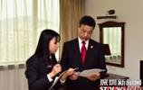 租赁合同到期合同纠纷裁定生效 景田酒店