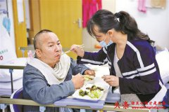 http://www.zjzhongshang.com/uploads/allimg/181127/1_112G0543R427.jpg