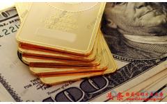 黄金交易提醒:美国税改靴子落地,后期
