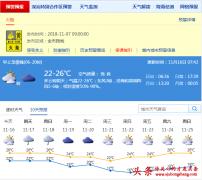 http://www.zjzhongshang.com/uploads/allimg/181128/1_112R23G49328.png