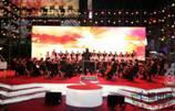 科技+艺术新玩法 首届华强北科技艺术节