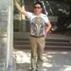 http://www.zjzhongshang.com/uploads/allimg/181202/1_12021K011H01.jpg