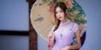 http://www.zjzhongshang.com/uploads/allimg/181202/1_12021K45B312.jpg