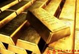 http://www.zjzhongshang.com/uploads/allimg/181202/1_12021K50314U.png