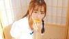 http://www.zjzhongshang.com/uploads/allimg/181202/1_12021K512A44.jpg