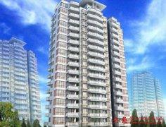 房子总共33层,该怎么选择合适的楼层?