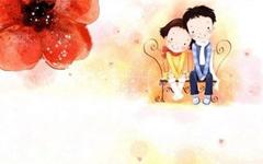 恋爱实习生_校园故事