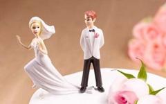 婚姻的另一种过命交情_纪