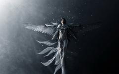 魔鬼666_玄幻故事