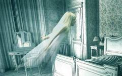 修道院幽灵恐怖重生之谜