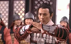 http://www.zjzhongshang.com/uploads/allimg/190314/1_031400362X3M.jpg