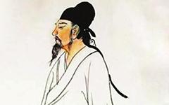 http://www.zjzhongshang.com/uploads/allimg/190314/1_03140039234R8.jpg