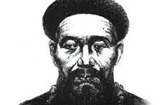 http://www.zjzhongshang.com/uploads/allimg/190314/1_0314003G91B7.jpg