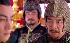 http://www.zjzhongshang.com/uploads/allimg/190314/1_0314003JMC9.jpg