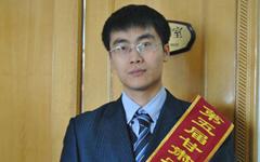 http://www.zjzhongshang.com/uploads/allimg/190314/1_03141116106231.jpg