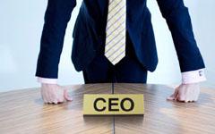 一个CEO的人生感言_职场故事
