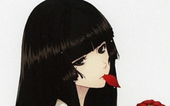 http://www.zjzhongshang.com/uploads/allimg/190314/1_031413000035P.jpg