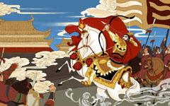 http://www.zjzhongshang.com/uploads/allimg/190314/1_0314131045A25.jpg