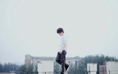 市长的勇气_外国民间故事