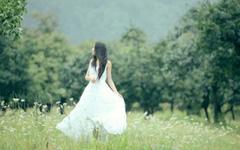 http://www.zjzhongshang.com/uploads/allimg/190314/1_0314141520a17.jpg