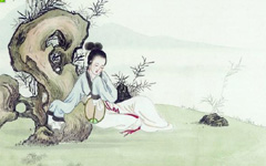 http://www.zjzhongshang.com/uploads/allimg/190314/1_0314155J3R05.jpg