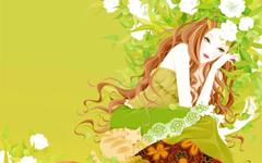 http://www.zjzhongshang.com/uploads/allimg/190314/1_031416092K963.jpg