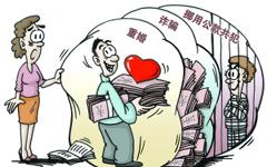http://www.zjzhongshang.com/uploads/allimg/190314/1_0314160HV2Y.jpg