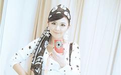 http://www.zjzhongshang.com/uploads/allimg/190314/1_031416101114U.jpg