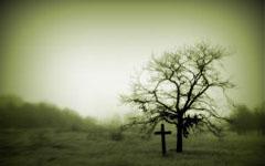 三夫:比坟墓更寂然的沉默