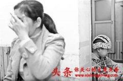 http://www.zjzhongshang.com/uploads/allimg/190316/1_031601250S615.jpg