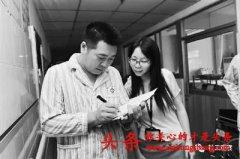 http://www.zjzhongshang.com/uploads/allimg/190316/1_03161559324c0.jpg
