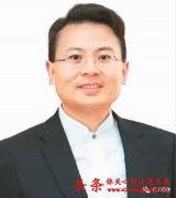 http://www.zjzhongshang.com/uploads/allimg/190316/1_03161602351509.jpg