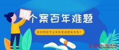 http://www.zjzhongshang.com/uploads/allimg/190317/1_031H25450Q96.jpg