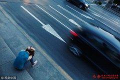 http://www.zjzhongshang.com/uploads/allimg/190322/1_0322235K41S2.jpg