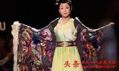 http://www.zjzhongshang.com/uploads/allimg/190604/2_06042314124450.jpg